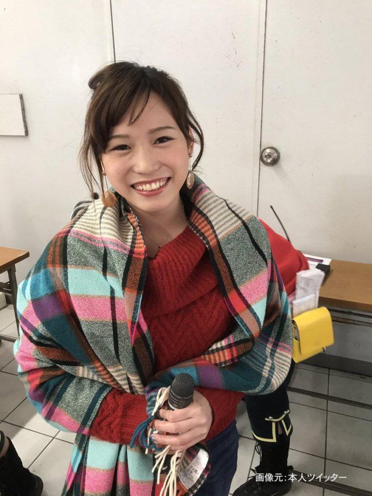 美人で可愛い競艇選手ランキング 福岡泉水