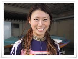 喜多須杏奈 美人で可愛い競艇選手ランキング