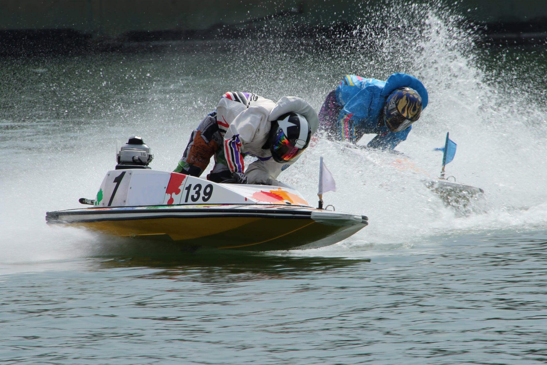 競艇 今日 の レース 結果 ボートレースまるがめ Official Site