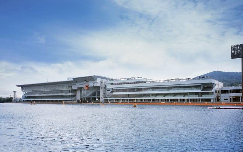 平和島競艇場 特徴 傾向4