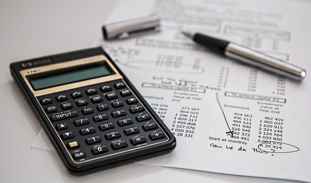 競艇 税金 計算方法