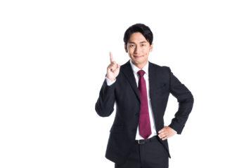 No.1 アイキャッチ