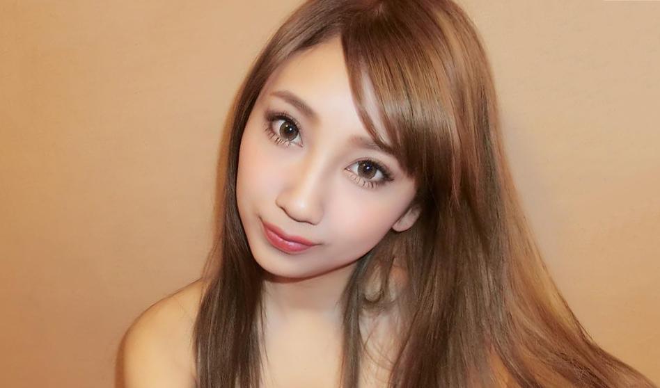 yumika2019