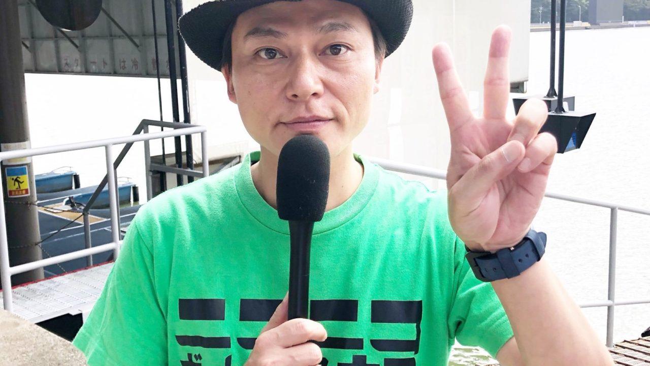 永島知洋6