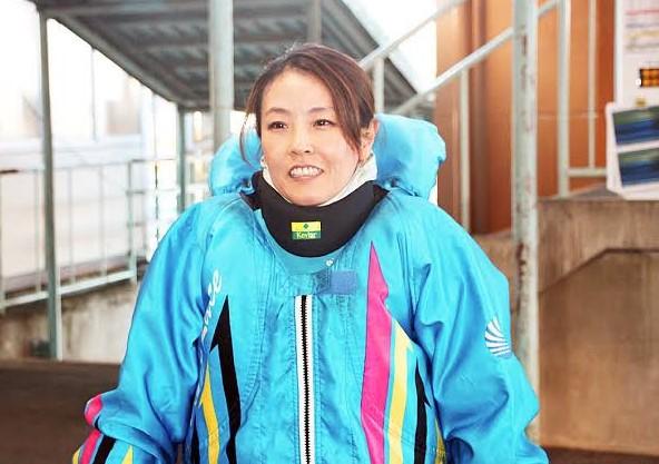 香川素子5