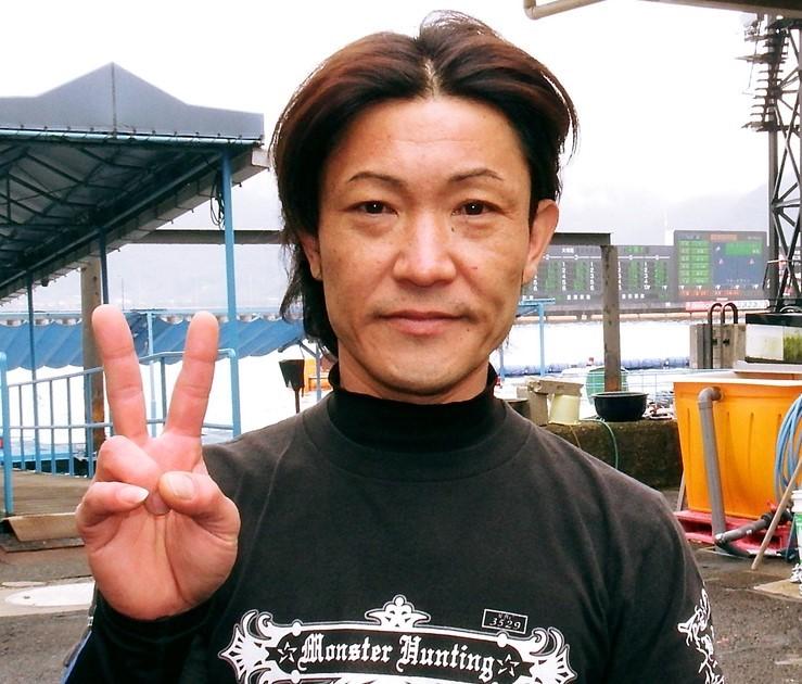 松本勝也4