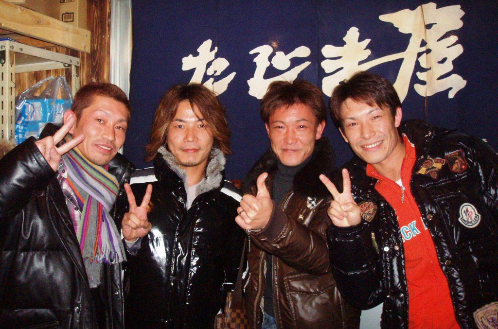 松本勝也6