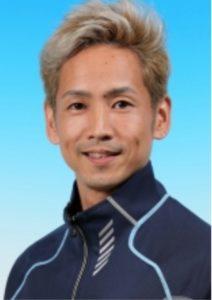 マクール賞4