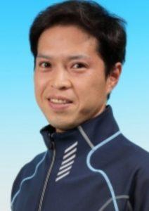 マクール賞5