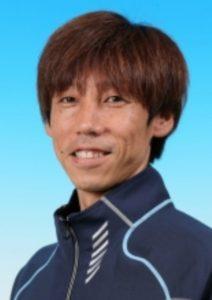 マクール賞6