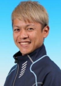 マクール賞7