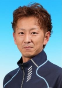 マクール賞10