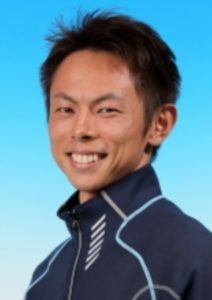 マクール賞12