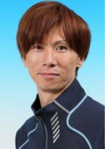 マクール賞13