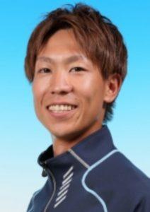 マクール賞15