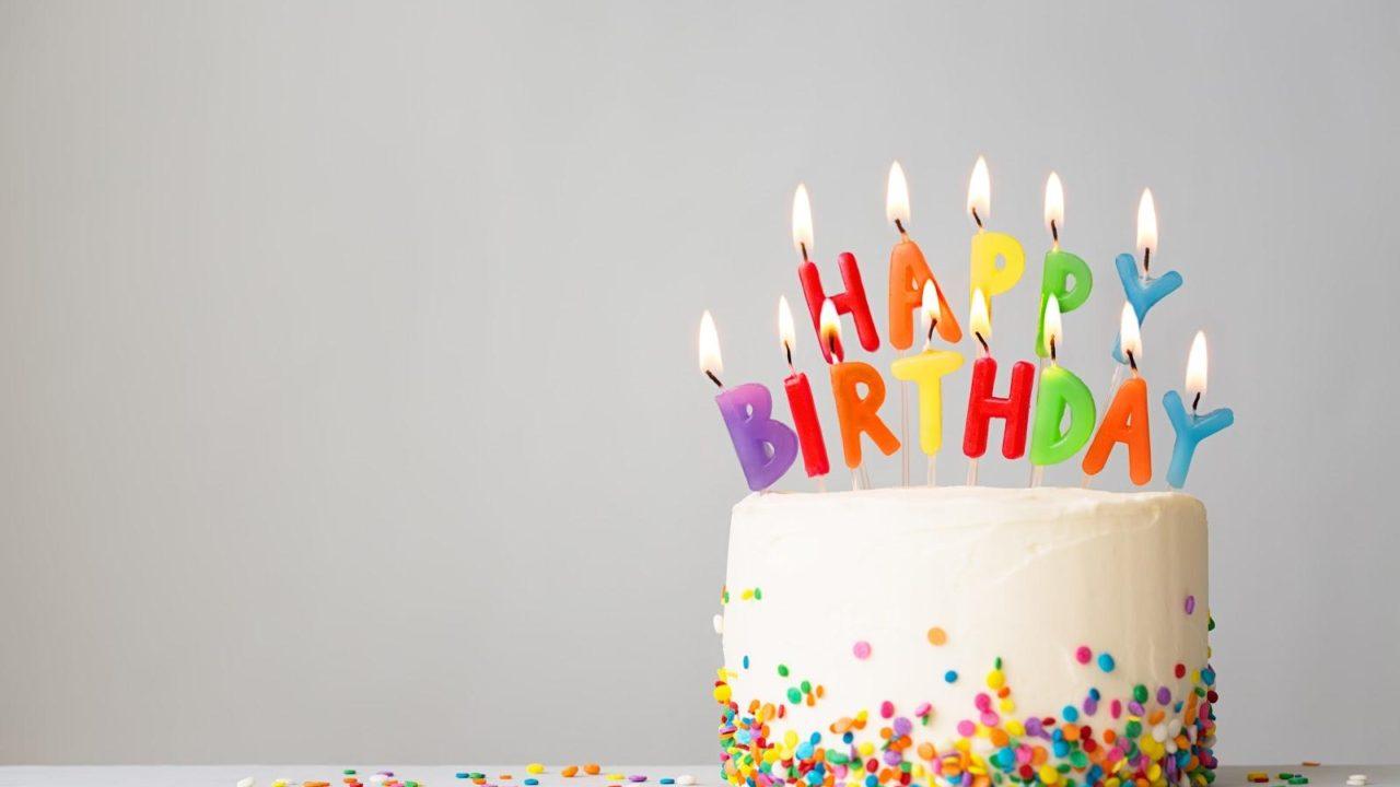 競艇選手 誕生日