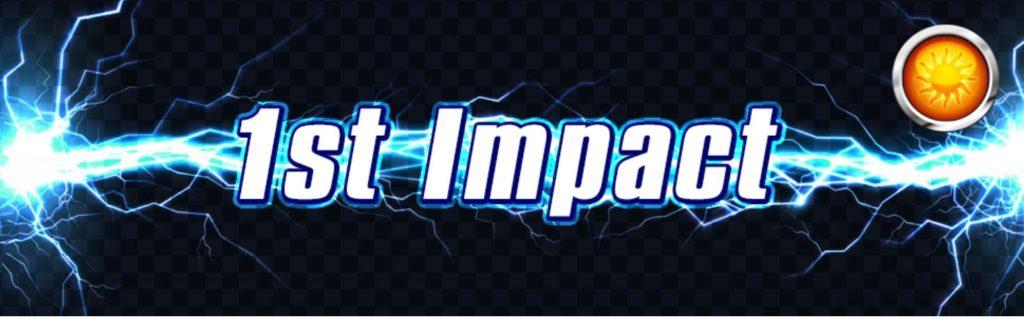 競艇IMPACT10