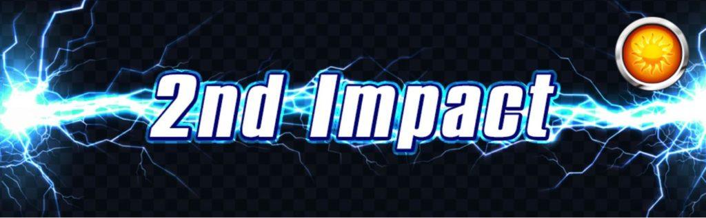 競艇IMPACT11