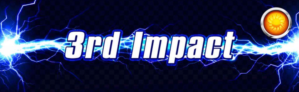 競艇IMPACT12