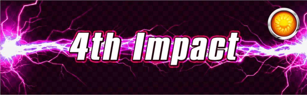 競艇IMPACT13