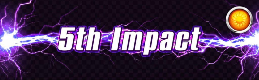 競艇IMPACT14