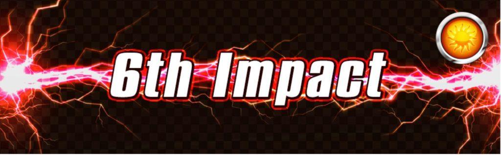 競艇IMPACT15