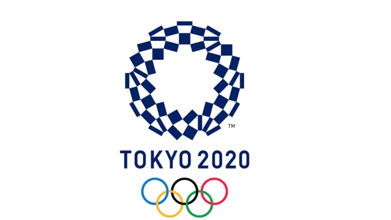 延期 決定 オリンピック