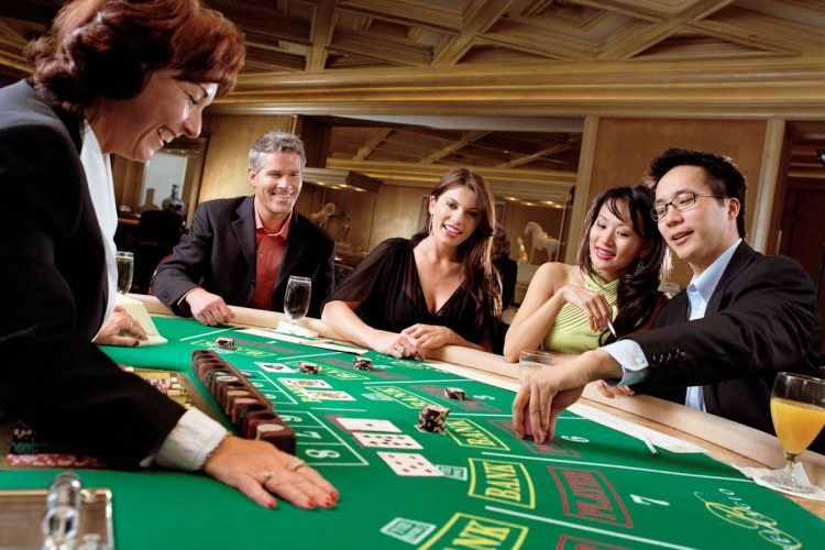公営ギャンブル7