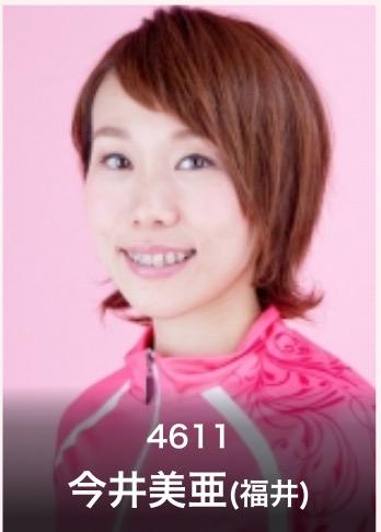 三島オールレディース20206