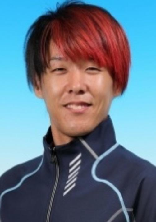 競艇顔写真12