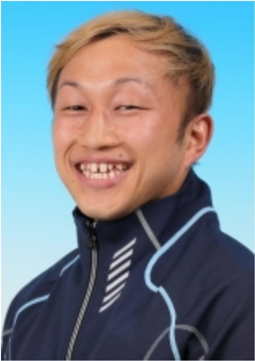 競艇顔写真9