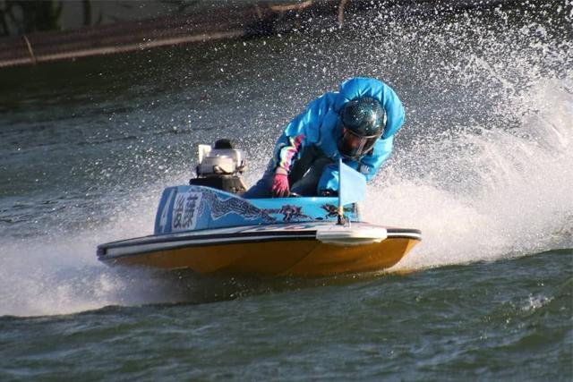 後藤翔之 ごとうしょうし 秋山莉奈 あきやまりな オシリーナ 競艇 ボートレース ボートレーサー 競艇選手 出産 ブログ インスタ
