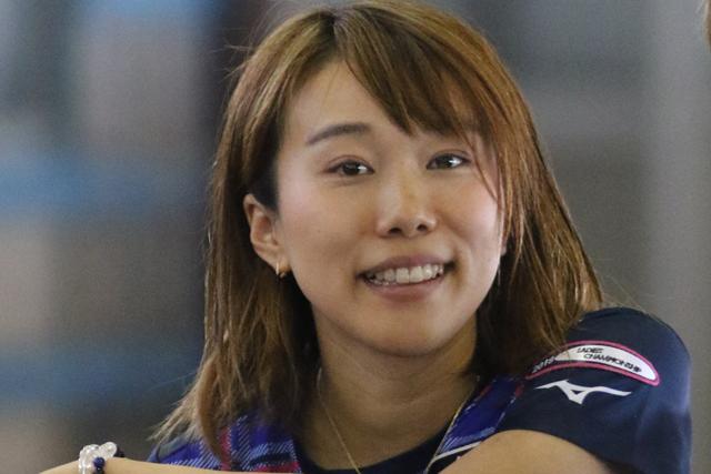 今井美亜 いまいみあ 美人 かわいい 成績 インスタ ツイッター プライベート 競艇 ボートレース ボートレーサー 競艇選手