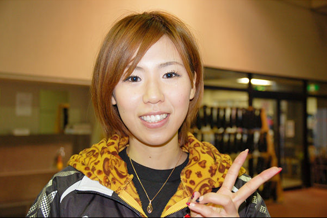 鎌倉涼 かまくらりょう 美人 かわいい 人気 ボートレーサー 競艇選手 500勝 産休後初優勝