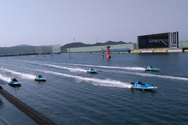SG 第25回 オーシャンカップ競艇 oceancup ドリーム戦メンバー 優勝 ボートレース 競艇 優勝賞金