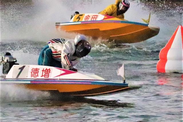 徳増秀樹 とくますひでき 全24場制覇 敬礼 成績 優勝 SG インスタ ツイッター ブログ 競艇 ボートレース 競艇選手 ボートレーサー プライベート