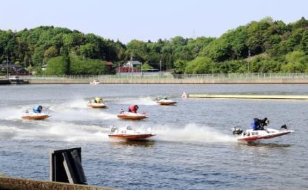 競艇 ボートレース ボートレース三国 三国あさズバ 特徴 攻略法 的中率 回収率 検証 出目 競艇予想サイト