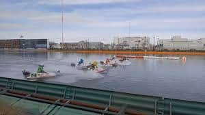 競艇 ボートレース 企画レース 検証 攻略 攻略法 的中率 回収率 特徴 出目 当たる ボートレース戸田 ウィンウィン2