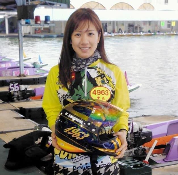 競艇 ボートレース 競艇選手 ボートレーサー 美人 かわいい 女子 フレッシュルーキー プライベート 成績 優勝 ツイッター インスタ ブログ
