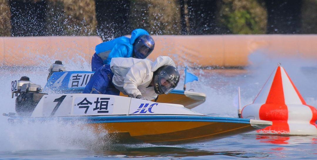 競艇 競艇選手 ボートレース ボートレーサー 今垣光太郎 いまがきこうたろう 成績 優勝 ツイッター インスタ ブログ プライベート