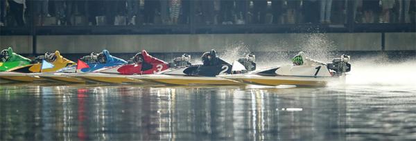 第7回ヤングダービー 競艇  ボートレース  予想  優勝 PG1 賞金 出場選手 ドリーム戦 優勝賞金 2020 歴代優勝者 メンバー ドリーム戦メンバー