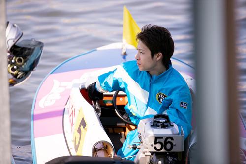 競艇 競艇選手 ボートレース ボートレーサー 深谷知博 ふかや ともひろ 成績 優勝 ツイッター インスタ ブログ プライベート