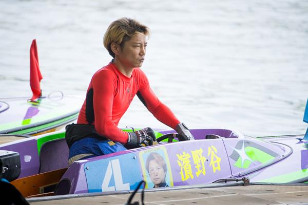 濱野谷憲吾 はまのや けんご 競艇 競艇選手 ボートレース ボートレーサー 特長 スタートタイミング 成績 優勝 ツイッター インスタ ユーチューブ プライベート