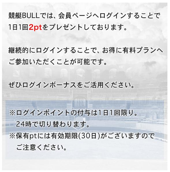 レース ログイン ボート ボートレース尼崎 Official