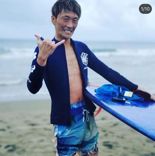 峰竜太 みねりゅうた 競艇 競艇選手 ボートレース ボートレーサー 成績 優勝 ツイッター インスタ ユーチューブ プライベート
