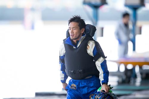 馬場貴也 ばば よしや 競艇 競艇選手 ボートレース ボートレーサー 特長 スタートタイミング 成績 優勝 ツイッター インスタ ユーチューブ プライベート