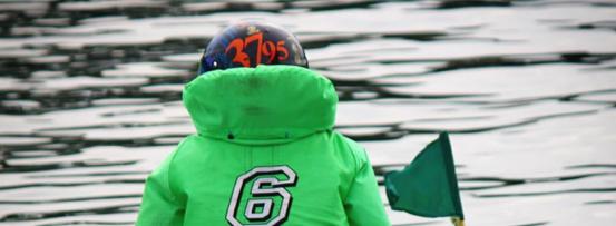 金子龍介 かねこりゅうすけ 競艇 競艇選手 ボートレース ボートレーサー 特長 スタートタイミング 成績 優勝 ツイッター インスタ ユーチューブ プライベート
