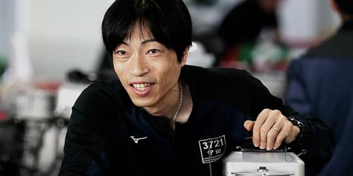 守田俊介 もりたしゅんすけ 競艇 競艇選手 ボートレース ボートレーサー 特長 スタートタイミング 成績 優勝 ツイッター インスタ ユーチューブ プライベート