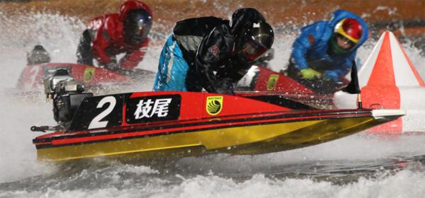 枝尾賢 えだお まさる 競艇 競艇選手 ボートレース ボートレーサー 特長 スタートタイミング 成績 優勝 ツイッター インスタ ユーチューブ プライベート