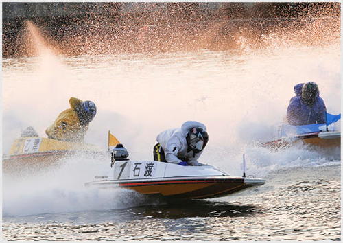 石渡鉄兵 いしわた てっぺい 競艇 競艇選手 ボートレース ボートレーサー 特長 スタートタイミング 成績 優勝 ツイッター インスタ ユーチューブ プライベート
